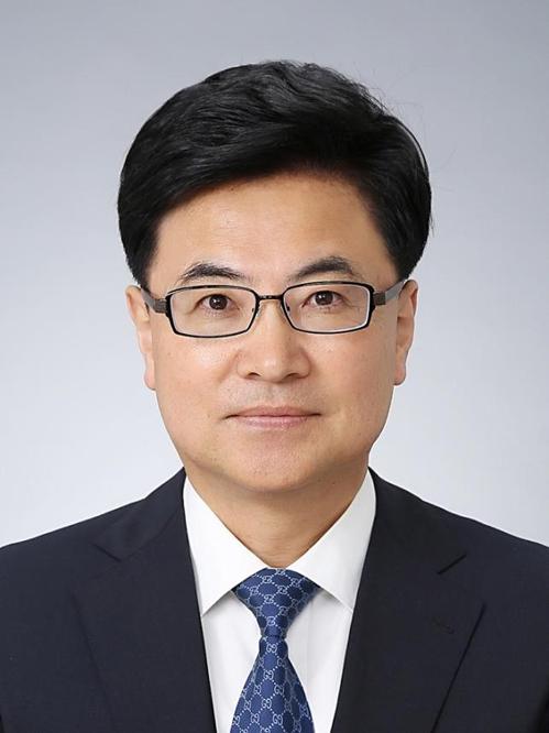 한승헌 한국건설기술연구원 원장