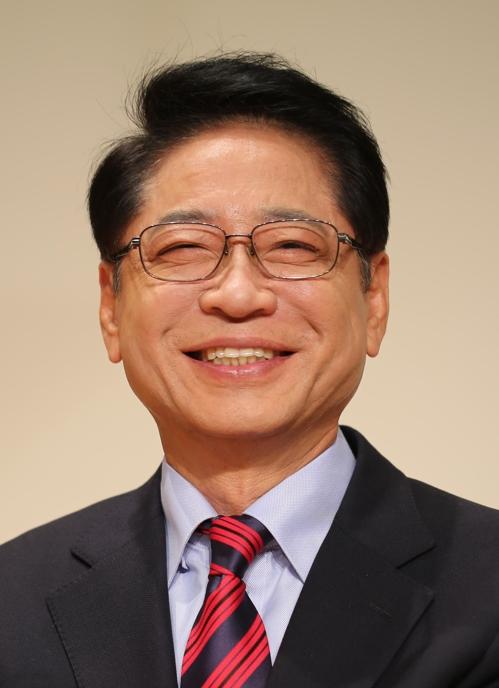 류화선 경인여대 제9대 총장