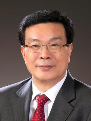 강현중 변호사 [사진=법무법인 에이펙스 제공]