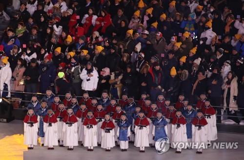 [이희용의 글로벌시대] '한국환상곡' 초연 80주년에 평창서 울려 퍼진 애국가