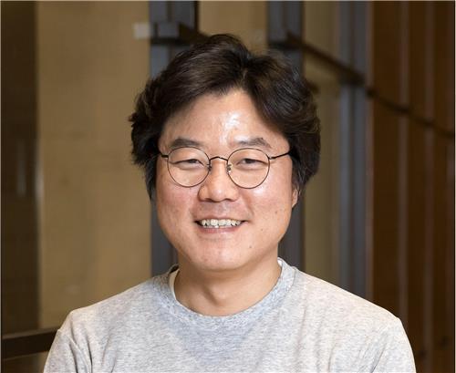 나영석 PD