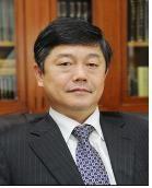 윤준 수원지법원장