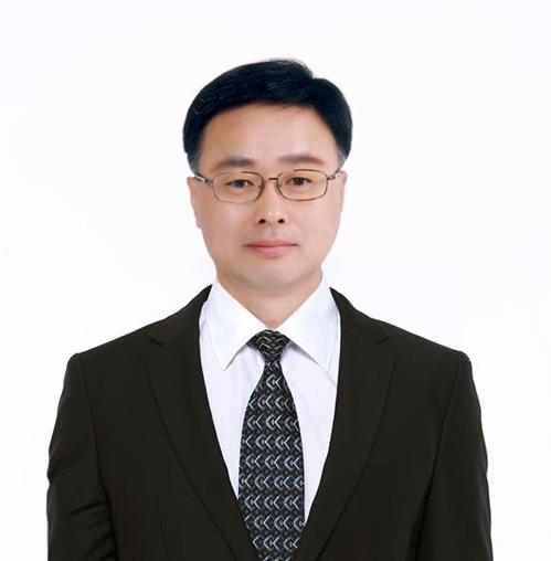 조남월 경북농민사관학교장