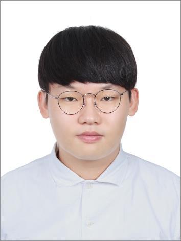 인천대 중어중국학과 김한솔 씨