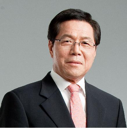 주영길 전 서울시의원