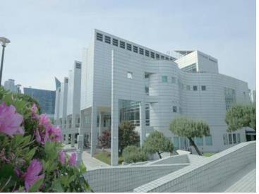 부산시립미술관