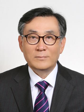 MBC 방문진 보궐이사로 임명된 김상균 전 광주MBC 사장[방통위 제공]