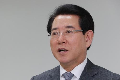 """김영록 장관 """"반려견 대책 보완하겠다"""""""