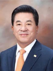강태룡 경남경총 회장.