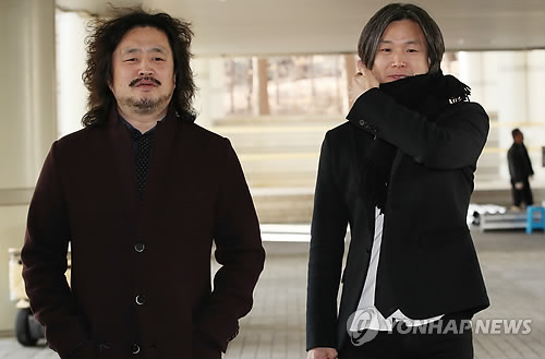 """김어준 """"'미투', 공작의 사고로 보면…"""" 발언에 정치권 '시끌'"""