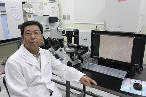 '엑소좀 이용' 줄기세포 전환 없이 세포 직접 분화