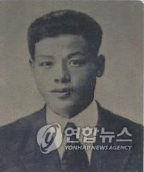 [김은주의 시선] 안창남과 권기옥, 창공을 날다