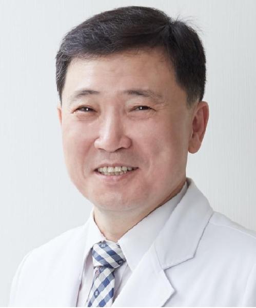 장진우 연세대학교 의과대학 신경외과 교수