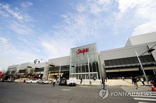 [연합뉴스 자료사진] ※ 이 사진은 기사 내용과 무관함.