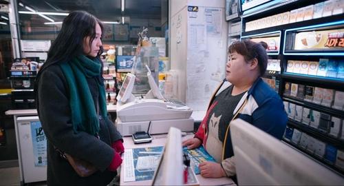 [리뷰] 엣지 있는 N포세대의 꿈 '소공녀'