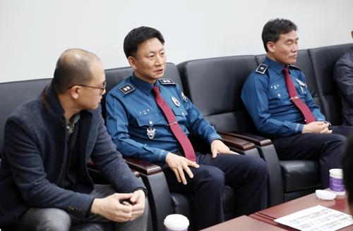 """경찰 """"여자친구 2명 살해 용의자 다음 주 체포영장"""""""
