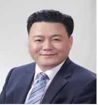 창원산단 기업 2세 경영인 모임 '미래경영자 클럽' 창립