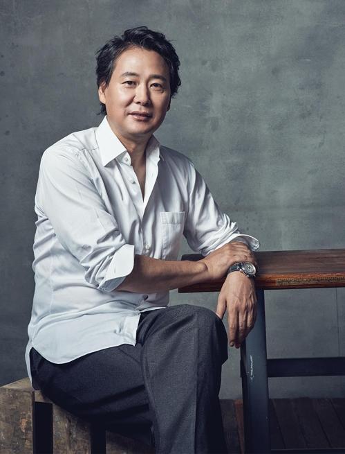 ㈔한국음악콘텐츠협회 김창환 회장 [한국음악콘텐츠협회 제공]
