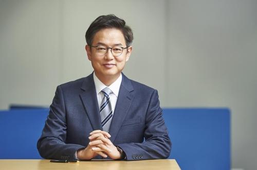 강재형 MBC 아나운서국장