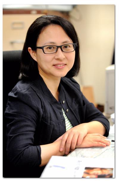 한국여기자협회 회장에 김균미 서울신문 수석논설위원