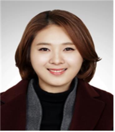 홍서윤 한국장애인관광협회 회장