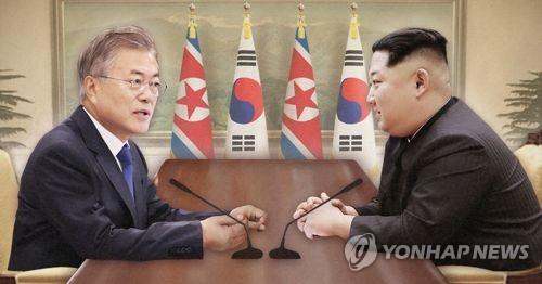 [남북정상회담 D-5] 文·金 역사적 첫 대좌… 비핵화 門 여나