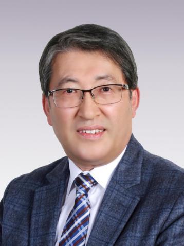[동정] 최규하 한국전기연구원 원장 취임