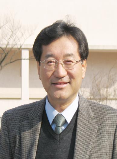 김웅서 한국해양과학기술원 신임 원장 [해양수산부 제공=연합뉴스]