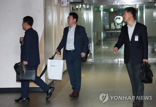 금융위, 삼성바이오로직스 '분식회계 논란' 보고