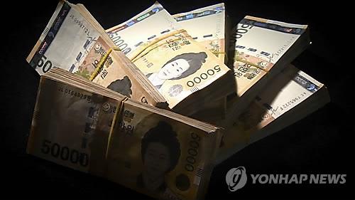 재원[연합뉴스 자료사진]
