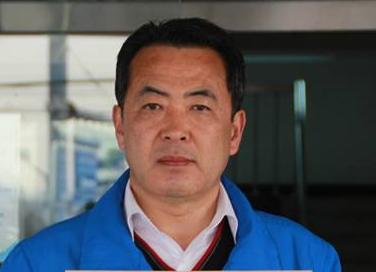 바른미래당 이찬구 제천·단양지역위원장