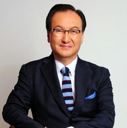[사람들] 아르헨티나 대통령 외교안보 특보 이영수 씨