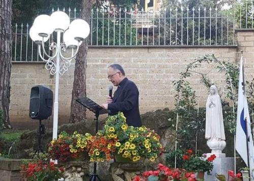 교황청 한국대사관, '치빌타 카톨리카' 한국어판 발행 기념행사