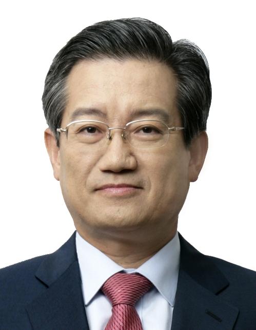 뉴트리바이오텍, 이윤종 대표이사 신규 선임