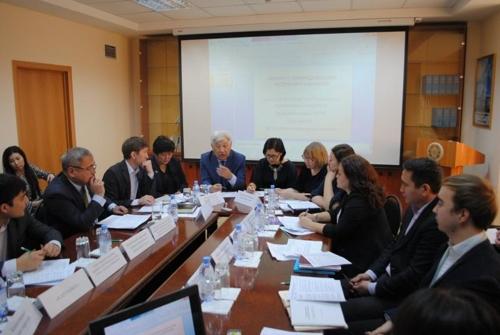 카자흐스탄, 외국인 투자유치 활성화 위해 규정 손질