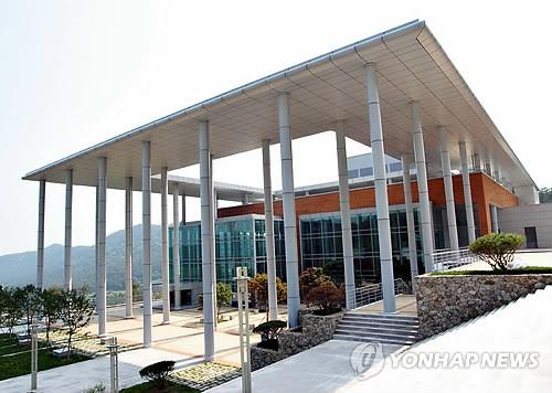 남도국악원 30일 광주행복재활원서 찾아가는 공연