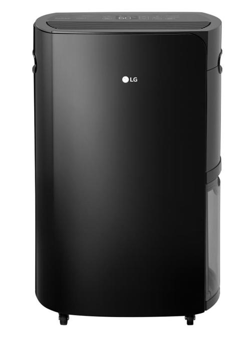 LG 퓨리케어, 미국 IT 매체서 '올해의 제습기'로 선정