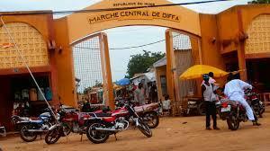 니제르 남동부 도시서 자폭테러 3건 발생…최소 9명 사망