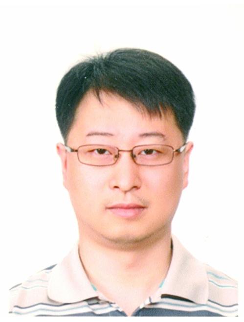 KBSI 바이오융합분석본부 류경석 박사