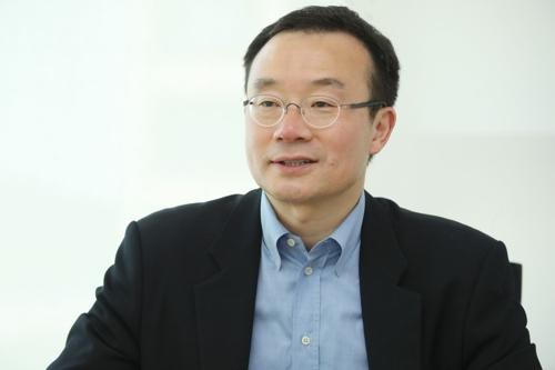김종훈 한국보건사회연구원 인구정책연구실장