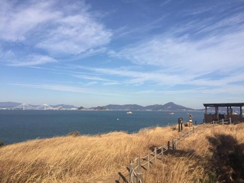 휴가오세요…경남도, 찾아가고 싶은 섬 18곳 선정