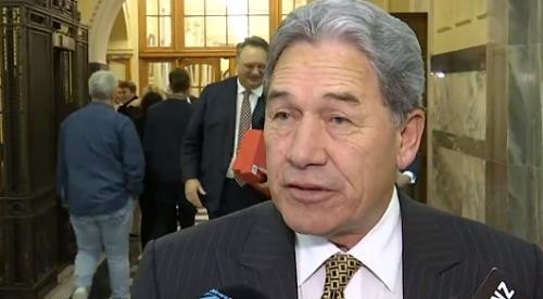 [한반도 해빙] 뉴질랜드 외교장관, 北에 비핵화 약속 이행 촉구