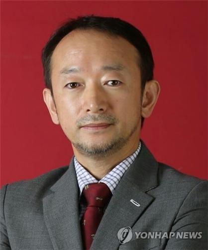 염한웅 국가과학기술자문회의 부의장