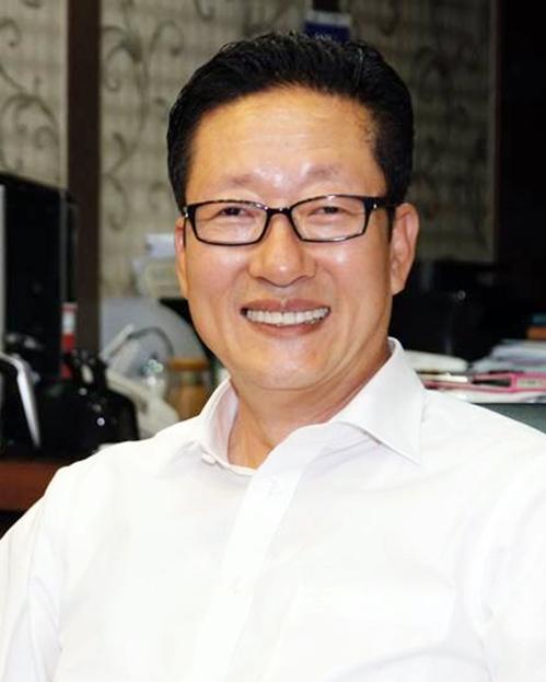 청남의료재단 심성택 이사장