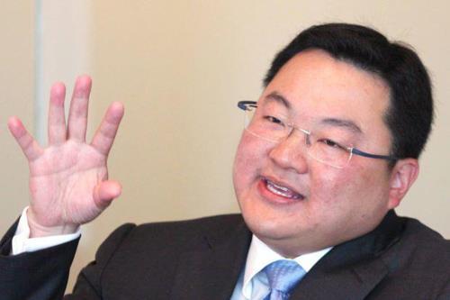 말레이 '前총리 비자금' 핵심, 사법거래 불발…본국송환 임박
