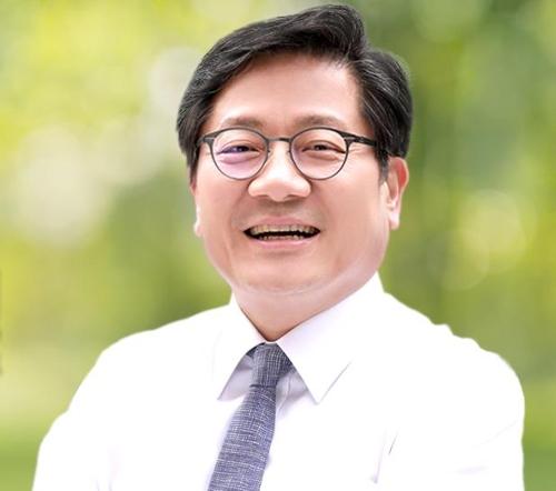 서울대 38년 만에 '의대 총장'…최종후보 강대희 교수(종합)