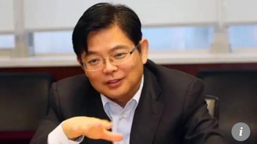 중국 항공모함 1호 개발 주역 부패 혐의 조사