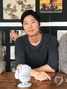 에릭 오 감독