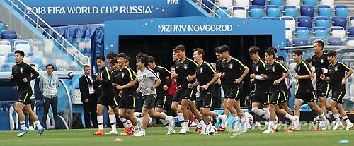 """대구 결혼정보업체 """"월드컵 8강 가면 1억3천만원 경품"""""""