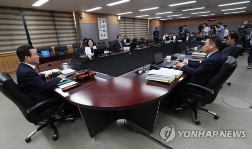 증선위 내일 삼바 3차회의…'고의냐 실수냐' 파악